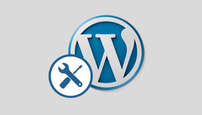 Cambiar la contraseña del Administrador de WordPress
