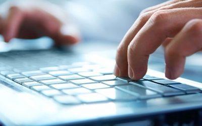 3 razones para agregar un blog a tu página web
