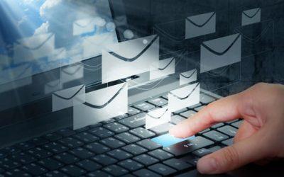 ¿Puedo configurar el correo de OUTLOOK.COM en MSOUTLOOK de Microsoft Office?