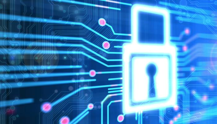 Seguridad informática para PyMEs