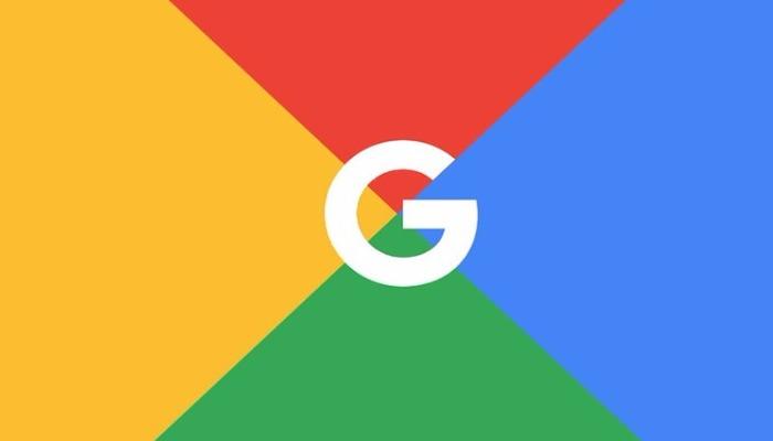 ¿Cómo puedo estar en los primeros lugares de Google?
