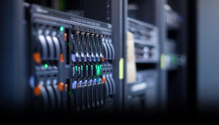 ¿Qué es el hosting y para qué sirve?