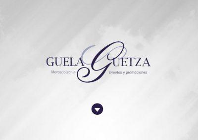 Guelaguetza 1
