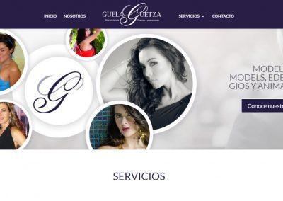 Guelaguetza 2