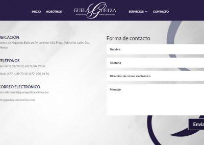 Guelaguetza 3