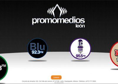 Promomedios león 1