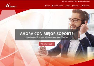 airenet3