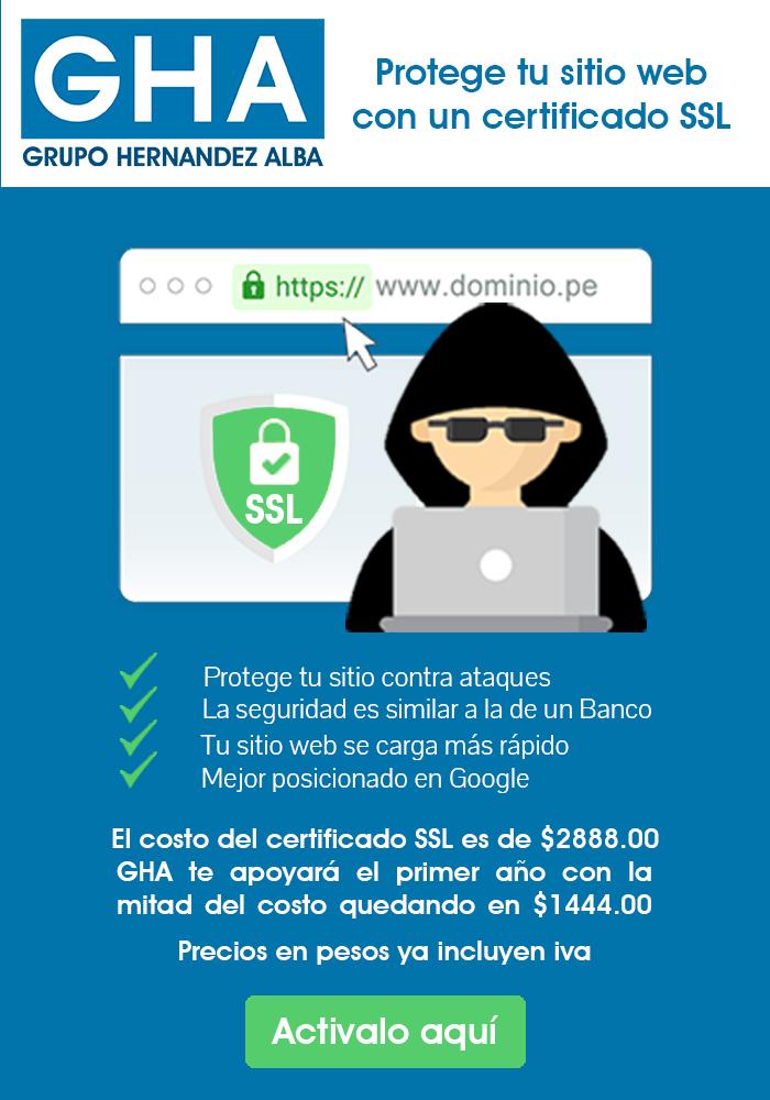 Atractivo Para SSL Certificado Sitio Web Viñeta - Cómo conseguir mi ...