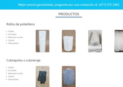 poliempaques-portafolio2-gha