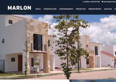 arquitecto-marlon-portafolio1-gha