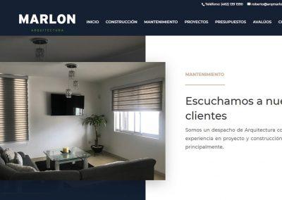 arquitecto-marlon-portafolio2-gha