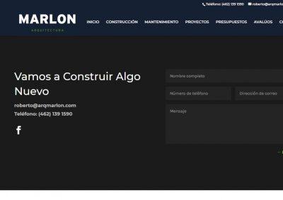 arquitecto-marlon-portafolio3-gha