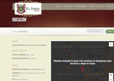 hotel-el-baron-portafolio3-gha