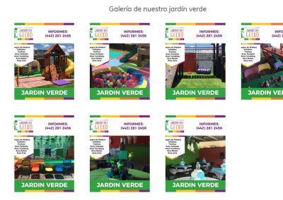 jardin-del-gecko-portafolio2-gha
