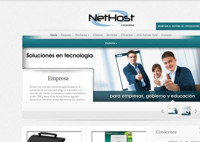nethost-portafolio1-gha