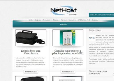 nethost-portafolio2-gha