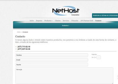 nethost-portafolio3-gha