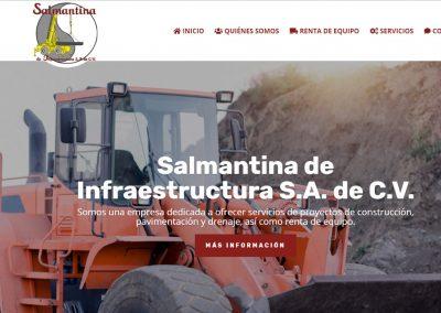 salmantina-portafolio1-gha
