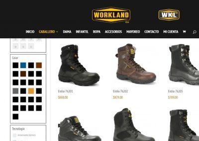 workland-portafolio2-gha