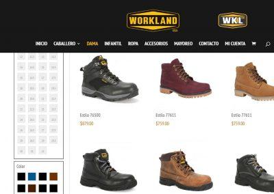workland-portafolio3-gha