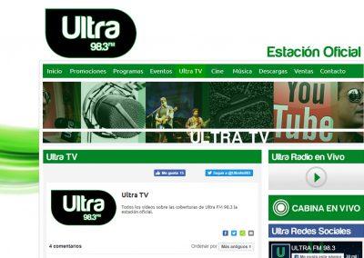 ultrafm-portafolio2-gha