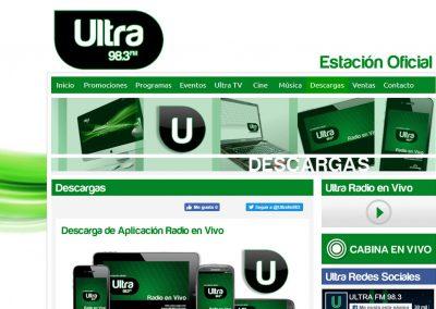 ultrafm-portafolio3-gha