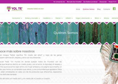 yolte-portafolio2-gha