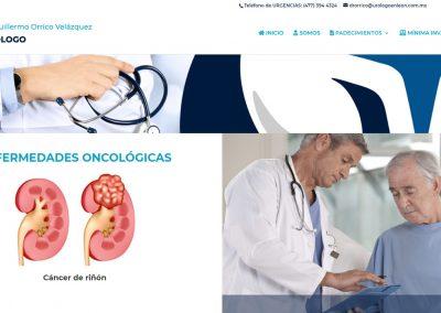 urologoenleon-portafolios3-gha