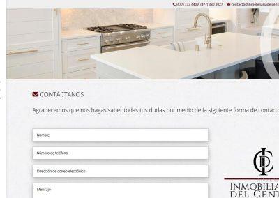 inmobiliariadelcentro-portafolio3-gha