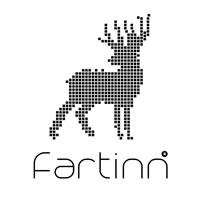 Pagina Web Fartinn