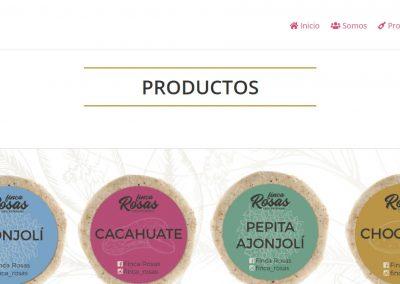 fincarosas2-ghagrupohernandezalba