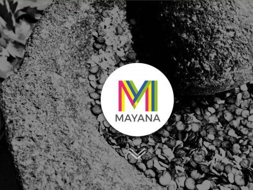 Mayana Mx