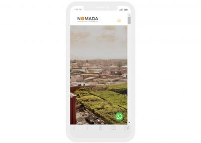 nomadatours4-ghagrupohernandezalba