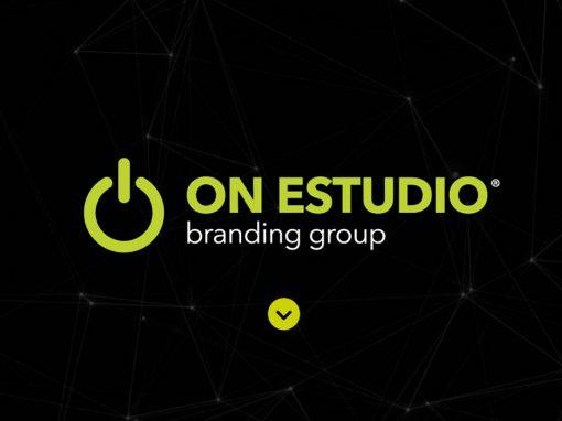 ON ESTUDIO Branding Group