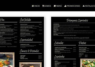 restaurantelaermita2-ghagrupohernandezalba