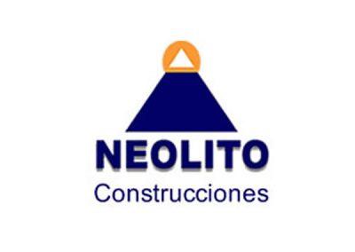 Neolito Construcciones