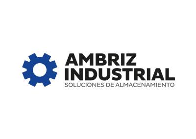 Ambriz Industrial S.A. de C.V.