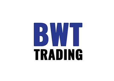BWT Trading