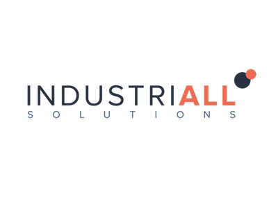Industriall Solutions