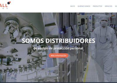 industriall-solutions2-ghagrupohernandezalba