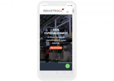 industriall-solutions5-ghagrupohernandezalba