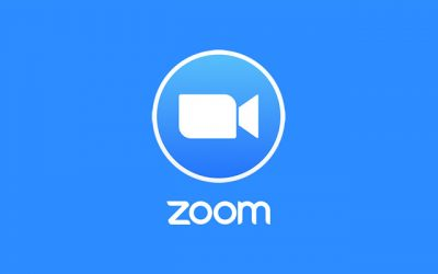 Controlar dispositivos de manera remota con Zoom