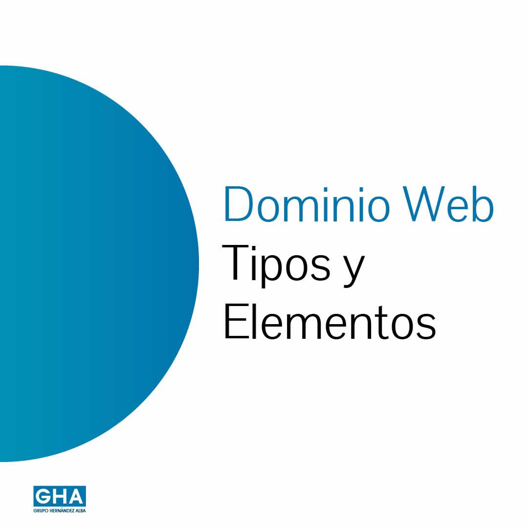 dominiosweb1-ghagrupohernandezalba