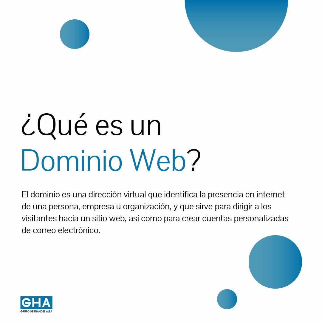 dominiosweb2-ghagrupohernandezalba