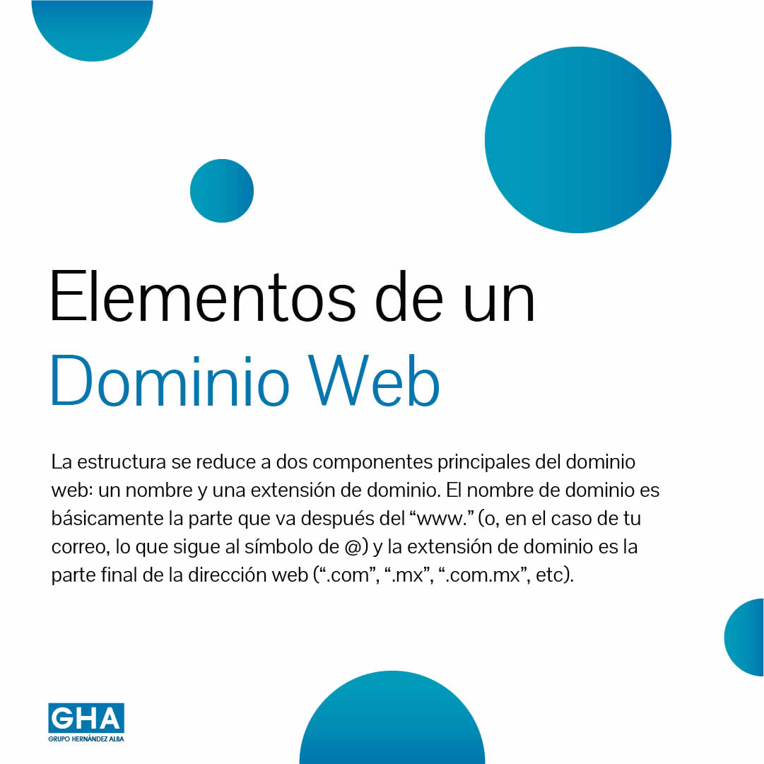 dominiosweb3-ghagrupohernandezalba