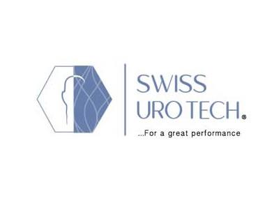 Swiss Uro Tech